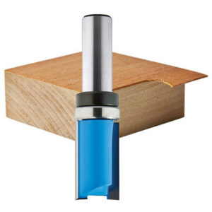 How to Use Wood Router Bits