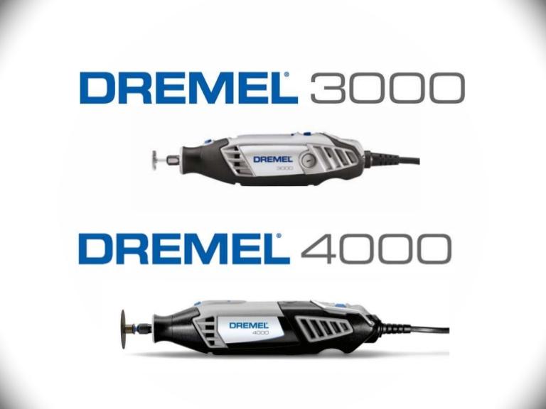 dremel-3000-vs-4000